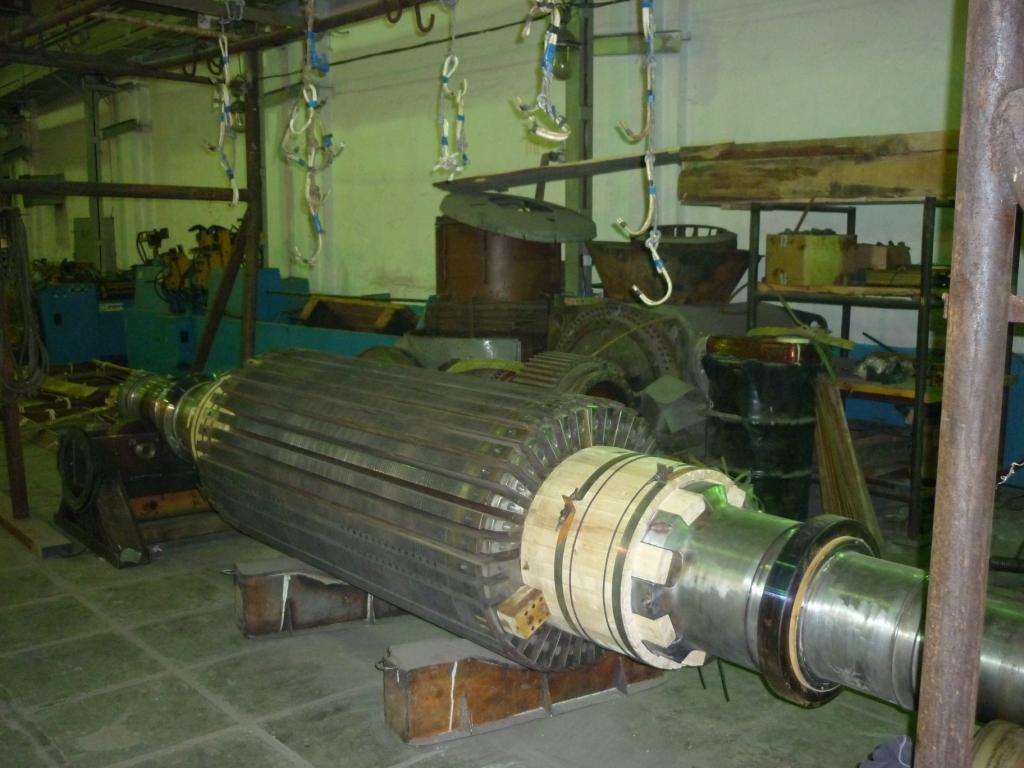 Завод горного оборудования в Красноярск дробилка конусная ксд 600 в Дубна